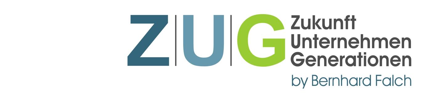 zug-coach.com